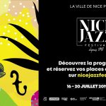 Nizza Jazz 2019