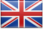 flag-english-icon3